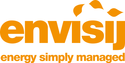Envisij - Energy Simply Managed